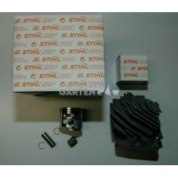 Stihl 47 mm Zylinder Zylindersatz MS 362 MS362 RESTPOSTEN