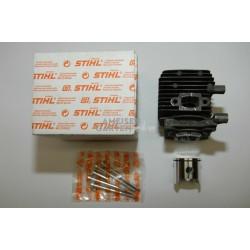 Stihl 34mm Zylinder Zylindersatz FS38 FS45 FS46 FS55 FC55 KM55
