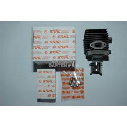 Stihl 34mm Zylinder Zylindersatz FC85 HT70 HT75 SP81 SP85 FH75 KW85 TYP2