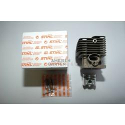 Stihl 40mm Zylinder Zylindersatz FS250 FS 250 R