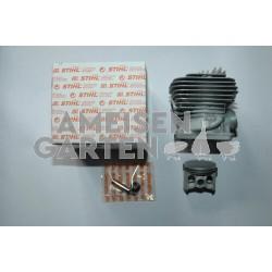 Stihl 56 mm Zylinder Zylindersatz MS 661 MS661