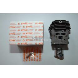 Stihl 44,7 mm Zylinder Zylindersatz FS 490 510 FS490 FS510 C C-EM
