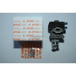 Stihl 34 mm Zylinder Zylindersatz HS82 HS87 HS 82 HS 87