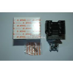 Stihl 46mm Zylinder Zylindersatz BR320 BR340 BR380 BR400 BR420 BR420C