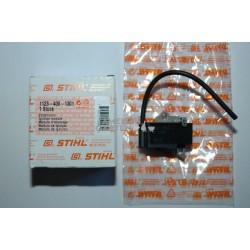 Stihl Zündspule Zündmodul MS210 MS230 MS250 C-BE