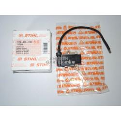 Stihl Zündspule Zündmodul für Stihl MS780 MS880 Motorsäge TYP2