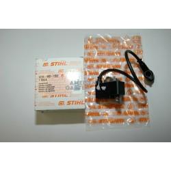 Stihl Zündspule Zündmodul für TS 700 800 TS700 TS800