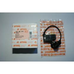 Stihl Steuergerät Zündspule Zündmodul MS 362 MS362 C mit M-Tronic TYP3