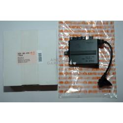 Stihl Steuergerät für TS 480i 500i Trennschleifer TS480i TS500i