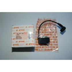 Stihl Zündspule Zündmodul MS 362 und MS362 C C-B Q ohne M-Tronic TYP2