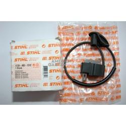 Stihl Zündspule Zündmodul FS120 FS200 FS250 TYP2