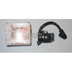 Stihl Zündspule Zündmodul für MM 55 C MM55