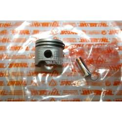 Stihl 38 mm Kolben Kolbensatz FS180 FS220 FS220K FR220