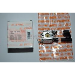 Stihl Vergaser für MS 230 250 MS230 MS250
