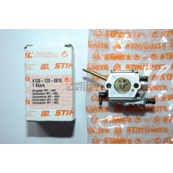 Stihl Vergaser WT-45 FS52 FS62 FS66 FS81 FS86 FS88 FS106