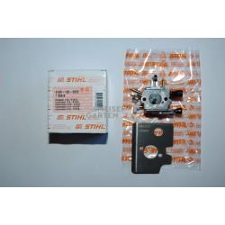 Stihl Vergaser C1Q-S161 FS120 FS200 FS250 FS300 FS350 BT120 BT121
