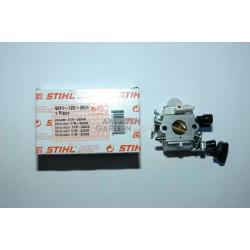 Stihl Vergaser C1M-S204 BG56 BG56C SH56 SH56C SH86 SH86C