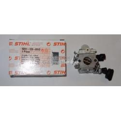 Stihl Vergaser C1M-S260 für BG SH 56