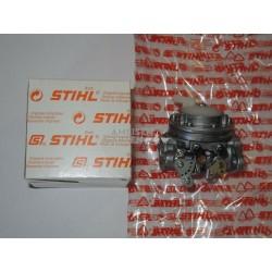 Stihl Vergaser LA-S168 TS 350 AVE BT 360 TS350 BT360