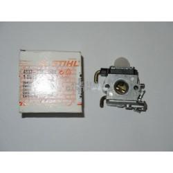 Stihl Vergaser C1Q-S56 FS75 FS80 FS85 FR85 HL75 FC75 FC85 HT70 HT75 FH75 KW85 KA85R SP85 SP85K