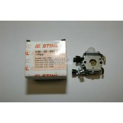 Stihl Vergaser C1Q-S79 für MM 55 MM55 TYP1