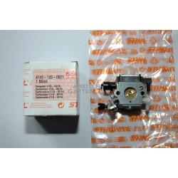 Stihl Vergaser C1Q-S216 FS 38 45 46 FS38 FS45 FS46 C