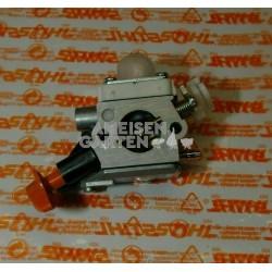 Stihl C1M-S267 Vergaser FS40 FS50 FS56 FS70 FC56 FC70 KM56