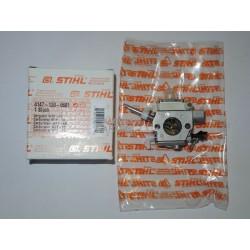 Stihl Vergaser WTF-6 für FS 260 410 C FS260 FS410