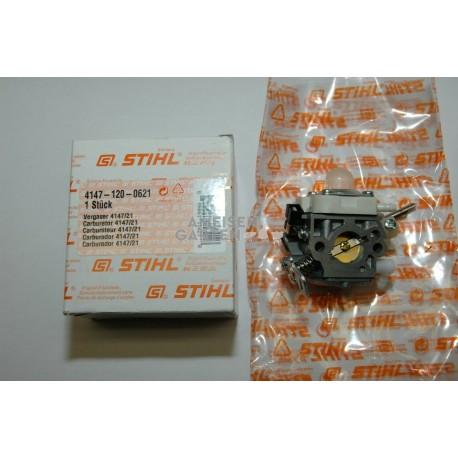 Stihl Vergaser für FS360 FS410 C-EM mit M-Tronic