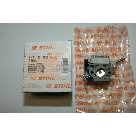 Stihl Vergaser FS 360 FS360 C-EM mit M-Tronic