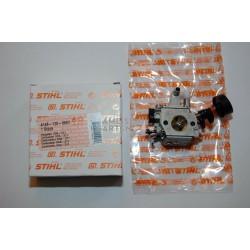 Stihl Vergaser HDA-311 für FS490 FS510 FS560 C-EM