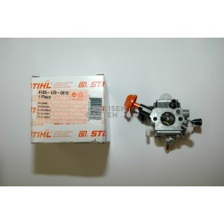 Stihl Vergaser FS89 FS91 FS111 HT102 HT103
