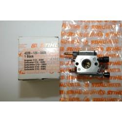 Stihl Vergaser C1Q-S68 für BG 55 65 85 BG55 BG65 BG85