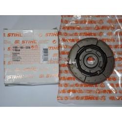 Stihl Kupplung für 090 090 G