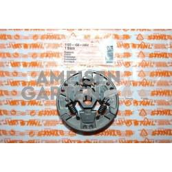 Stihl Kupplung für 064 066 MS 640 650 660 MS640 MS650 MS660