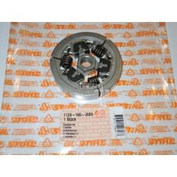 Stihl Kupplung für 084 088 MS 780 880 MS780 MS880