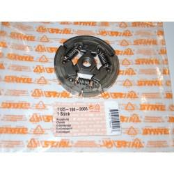 Stihl Kupplung 034 036 MS 340 360 MS340 MS360 TS 400 TS400