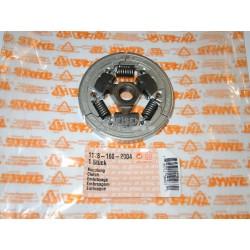 Stihl Kupplung für 044 046 MS 440 460 461 MS440 MS460 MS461