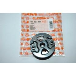 Stihl Kupplung FS240 FS260 FS360 FS410 FS460 C C-E C-EM FR410 FR460