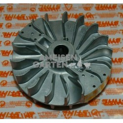 Stihl Polrad FS 490 510 560 FS490 FS510 FS560