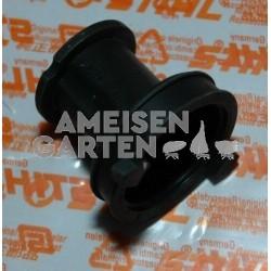 Stihl Krümmer Ansaugkrümmer FS360 FS420 FS500 FS550 L