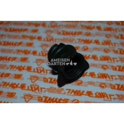Stihl Gummi Dichtung Krümmer Ansaugkrümmer TS 410 420 TS410 TS420 TYP2