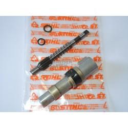 Stihl Ölpumpe für 050 051 076 Motorsäge