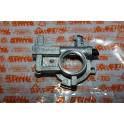 Stihl Ölpumpe 066 MS 650 660 MS650 MS660
