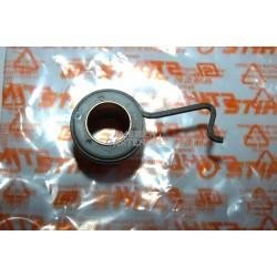 Stihl Schnecke der Ölpumpe 064 066 MS 640 650 660 MS640 MS650 MS660