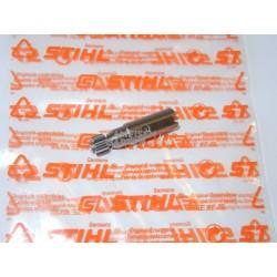 Stihl Ölpumpe 021 023 025 MS 250 C MS250