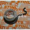 Stihl Schnecke der Ölpumpe für MS241 C Motorsäge