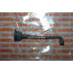 Stihl Schlauch Kraftstoffschlauch Benzinschlauch 030 031 032 041 FS20 410