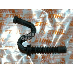 Stihl Benzinschlauch Benzinleitung 024 026 MS 240 260 MS240 MS260 TYP2