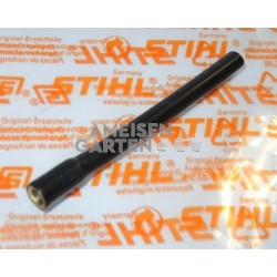 Stihl Schlauch Ölschlauch Ölleitung 024 026 MS 240 260 MS240 MS260